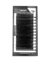 Мигли SECRETLY Easily Applying 0.07 C 8,9,10 мм
