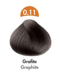 Боя за коса TOCCO MAGICO MultiComplex 0.11 GRAFITE 100 мл.