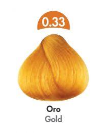 Боя за коса TOCCO MAGICO MultiComplex 0.33 ORO 100 мл.