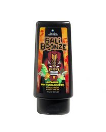 Бронзант Bali Bronze Ultimate Tan BODY DRENCH 250 мл.