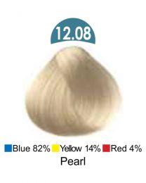 Боя за коса TOCCO MAGICO MultiComplex 12.08 100 мл.