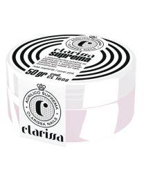 Акрил Clarissa Polvere Rosa Coprente 50 гр.