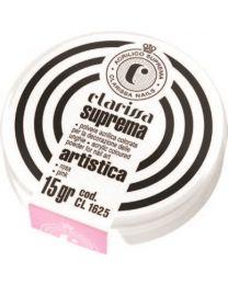 Цветен акрил за декорации CLARISSA Rosa 15 гр.