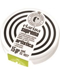Цветен акрил за декорации CLARISSA Verde Prato 15 гр.