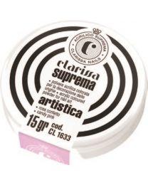 Цветен акрил за декорации CLARISSA Rosa Confetto 15 гр.