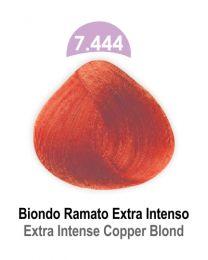 Боя за коса TOCCO MAGICO MultiComplex 7.444 100 мл.