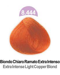 Боя за коса TOCCO MAGICO MultiComplex 8.444 100 мл.