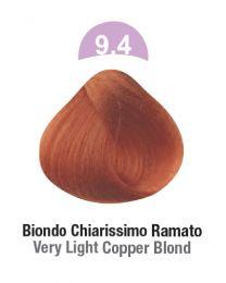 Боя за коса TOCCO MAGICO MultiComplex 9.4 100 мл.
