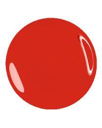 Цветен гел Clarissa GELLYSSIMI Rosso Cardinale Soak Off 10 гр.