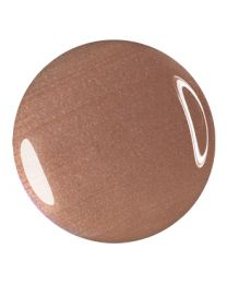 Цветен гел Clarissa GELLYSSIMI Bronzo Metallico Soak Off 10 гр.