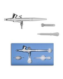 Пистолет за аерограф EC Airbrush System