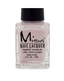 Лак за нокти MISA Dusty Magnolia 15 мл.