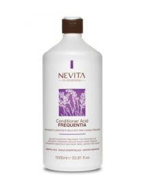 Балсам маска NEVITALY Frequentia Conditioner pH Acid 1000 мл.