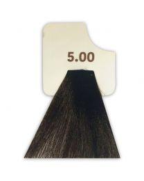 Боя за коса NEVITALY BB Color Cream 5.00 100 мл.