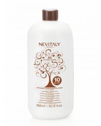 Оксидант NEVITALY BB Oxygen Cream 10 950 мл.