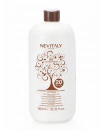 Оксидант NEVITALY BB Oxygen Cream 20 950 мл.