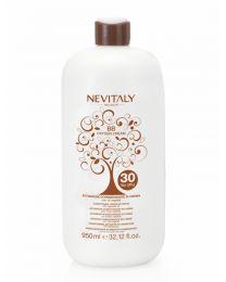 Оксидант NEVITALY BB Oxygen Cream 30 950 мл.