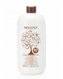 Оксидант NEVITALY BB Oxygen Cream 40 950 мл.