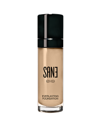 Дълготраен Фон Дьо Тен Sane Everlasting Foundation Natural Beige 20 мл.