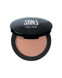 Мек Руж Sane Hot Cheeks Bare Blush 3.5 гр.