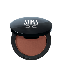Мек Руж Sane Hot Cheeks Sunset Sienna 3.5 гр.
