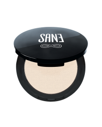 Компактна Пудра Sane Soft Focus Compact Powder Translucide 9 гр.