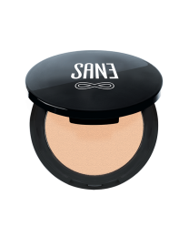 Компактна Пудра Sane Soft Focus Compact Powder Honey 9 гр.