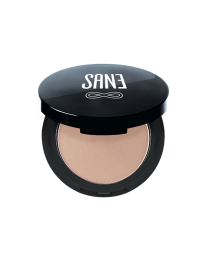 Матови Сенки Sane Eye Code Matt Eyeshadow Butter Milk 2 гр.