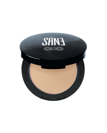 Матови Сенки Sane Eye Code Matt Eyeshadow No Angel 2 гр.