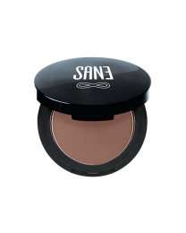 Матови Сенки Sane Eye Code Matt Eyeshadow Vanity 2 гр.