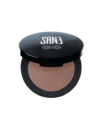 Матови Сенки Sane Eye Code Matt Eyeshadow She's Not Me 2 гр.
