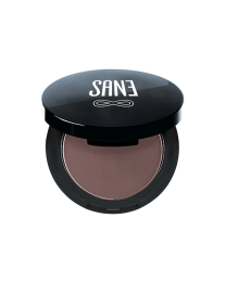 Матови Сенки Sane Eye Code Matt Eyeshadow Never Again 2 гр.