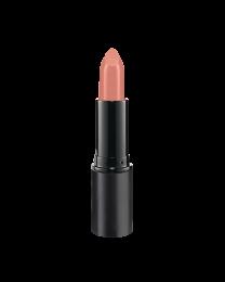 """Леко Кадифено Червило Sane Lip Code Velvet Lipstick She Said """"Yes"""" 3.5 гр."""