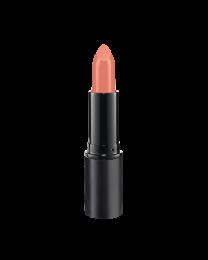 Леко Кадифено Червило Sane Lip Code Velvet Lipstick Bite Me! 3.5 гр.