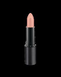 Червило С Екстремен Цвят Sane Lip Code Extreme Lipstick Blimey! 3.5 гр.