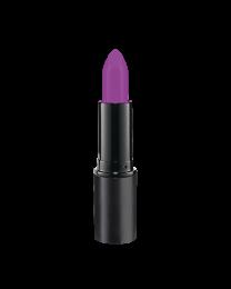 Червило С Екстремен Цвят Sane Lip Code Extreme Lipstick Raise The Roof 3.5 гр.