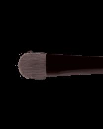Четка За Коректор Sane Concealer Brush
