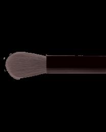 Чека За Пудра/Хайлайтър Sane Powder/Highlighter Brush