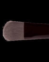 Четка За Фон Дьо Тен Sane Foundation Brush