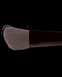 Четка За Контуриране Sane Contour Brush