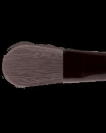 Четка За Руж Sane Blush Brush