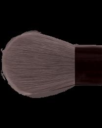 Голяма Четка За Пудра Sane Large Powder Brush