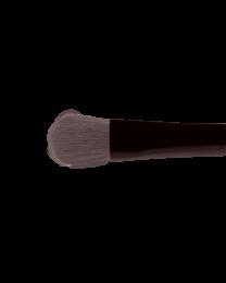 Голяма Четка За Сенки За Очи Sane Large Eyshadow Brush