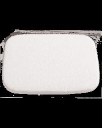Правоъгълна Гъба Sane Rectangular Sponge