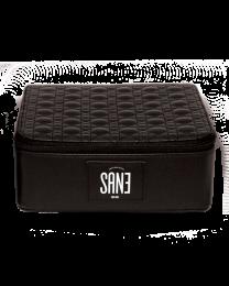 Ватирана Кутия Sane Quilted Box