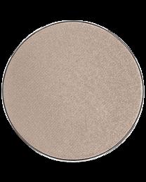 Пълнител За Сатенени Сенки Sane Refill Eye Code Satin Eyeshadow Creamsicle 2 гр.