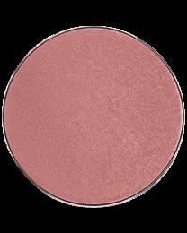 Пълнител За Сатенени Сенки Sane Refill Eye Code Satin Eyeshadow Bloom On 2 гр.