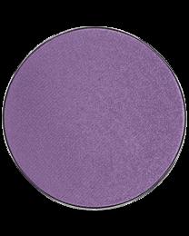 Пълнител За Сатенени Сенки Sane Refill Eye Code Satin Eyeshadow Purple Praise 2 гр.