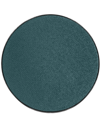 Пълнител За Сатенени Сенки Sane Refill Eye Code Satin Eyeshadow Shade Of Cool 2 гр.