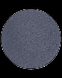 Пълнител За Сатенени Сенки Sane Refill Eye Code Satin Eyeshadow Seaductress 2 гр.